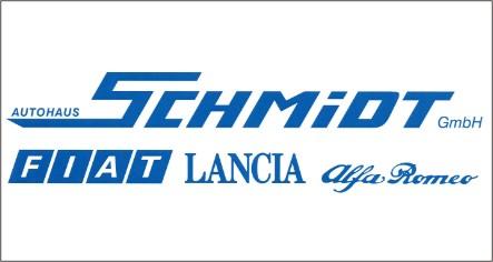 Fiat_Schmidt