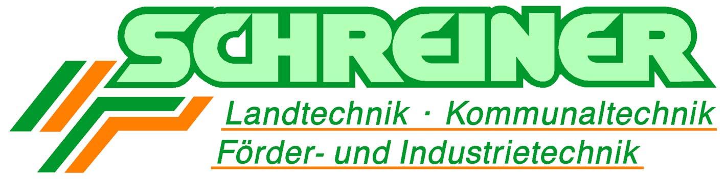 Logo_allgemein