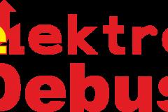 Logo-ElektroDebus