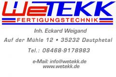 WeTEKK_LOGO-mit-text