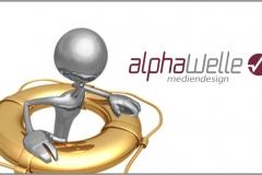 alphawelle_Schwimmbad-Button