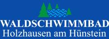 Waldschwimmbad Holzhausen e.V.